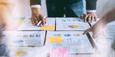 رویکرد استراتژیک در مدیریت انجمن های علمی