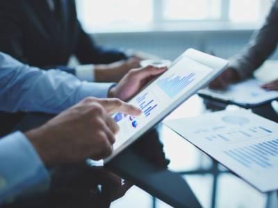 مدیریت فناوری اطلاعات در انجمن های علمی